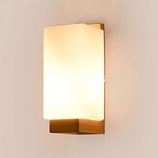 Amazon.com: Sheen Northern Europe Simplicity Lámpara de ...