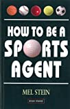 How to Be a Sports Agent
