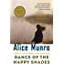 Dance of the Happy Shades: And Other Stories (Vintage International)
