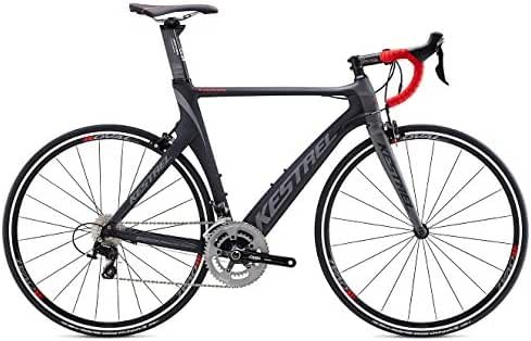 Kestrel Talon Shimano 105 Road Bike - 2017