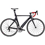 Kestrel Talon Road Shimano 105 Bicycle Carbon Fiber 2016