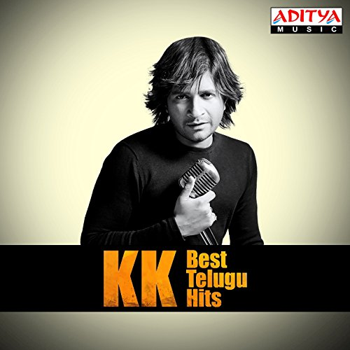 aarya k k from the album k k best telugu hits september 22 2015 be the