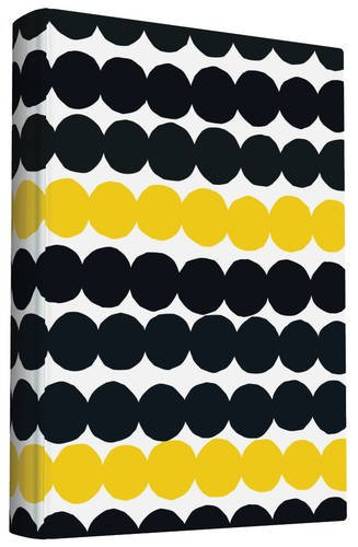 marimekko-small-cloth-covered-journal