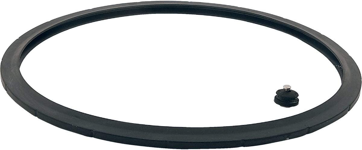 Presto Pressure Cooker Sealing Ring With Air Vent 4 Qt.
