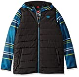 686 Boys' Heater Insulated Jackets | Waterproof