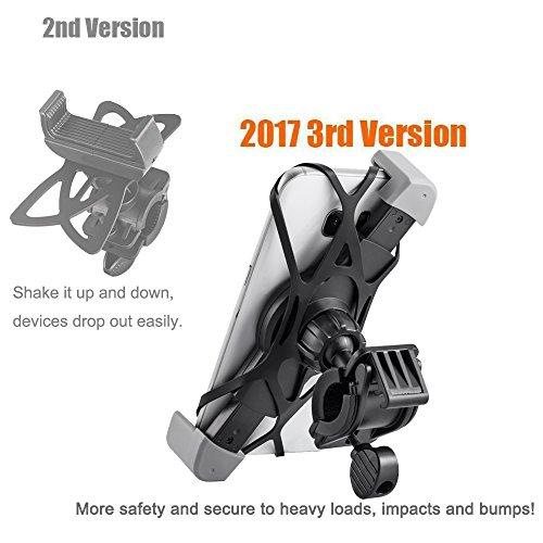 Buy 2017 best mountain bikes