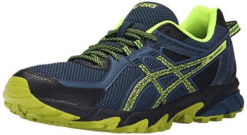 asics-mens-gel-sonoma-2-running-shoe-mediterranean-flash-yellow-black-12-m-us