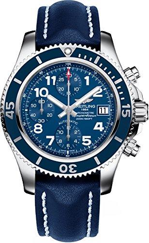 Superocean Chronograph 42 - Breitling A13311D1/C936-113X