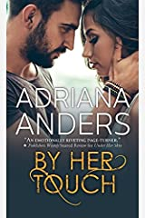 By Her Touch (Blank Canvas Book 2) Kindle Edition
