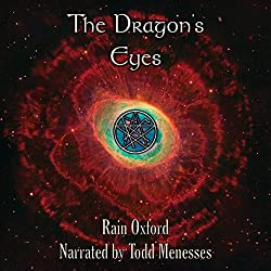 The Dragon's Eyes