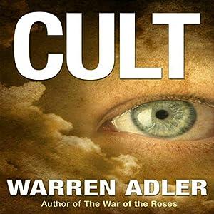Cult Audiobook