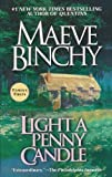 download ebook light a penny candle by maeve binchy (aug 5 2003) pdf epub