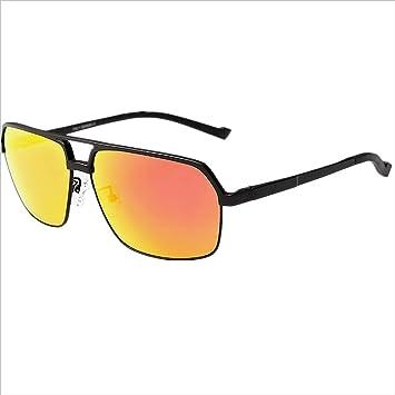Gafas de sol polarizadas Gafas de sol polarizadas Pilotos ...