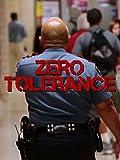 Search : Zero Tolerance