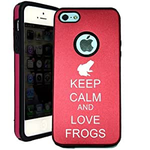 Awesome Case Cover/iphone 4/4s Defender Case Cover(foamy Sea)