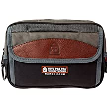Veto Pro Pac CP4 Pouch 'The Grubber' by Veto Pro Pac