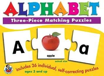 Amazon.com: School Specialty Publishing: Books