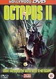 Octopus 2 [DVD]