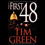 The First 48 | Tim Green