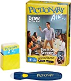 Pictionary Air [English]