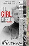 "Kate Braithwaite, ""The Girl Puzzle"" (Crooked Cat Books, 2019)"