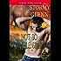 Not-So-Simple Simon [Aberdeen Pack 4] (Siren Publishing Classic ManLove)