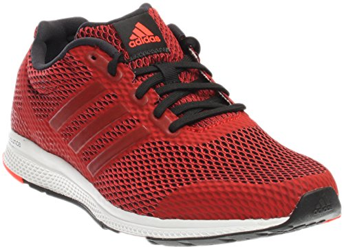 29568a99ee4e Galleon - Adidas Performance Men s Mana Bounce M Running Shoe ...