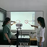 SPECIAL PIE Interactive Whiteboard System Mini