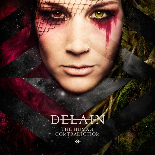 The Human Contradiction (Delux...