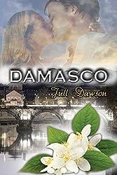 Damasco (Spanish Edition)