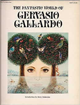 gervasio gallardo biography examples