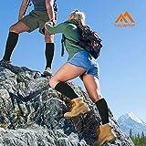 Copper Compression Socks For Men & Women