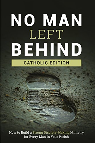 No Man Left Behind, Catholic Edition PDF