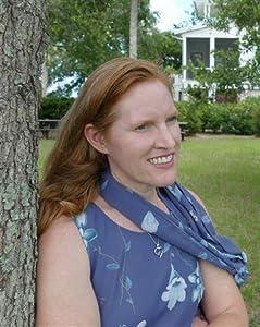 Dorothy McFalls