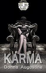 Karma (Karma Series) (English Edition)