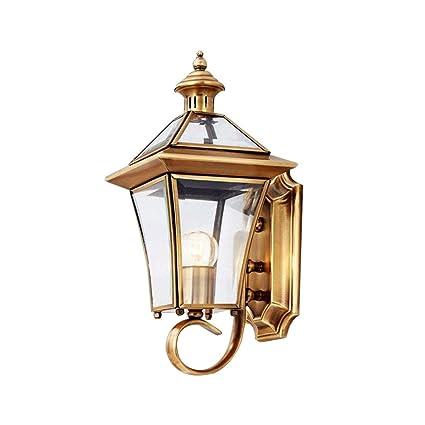 Pared Lámpara Blanco De Interior Adecuado Diseño Cálido Qll Moderno Pn0N8wOkX