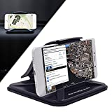 Best Hoco iPhone 5 Cases - Cell Phone Holder for Car,Dashboard Cradle Dock Car Review