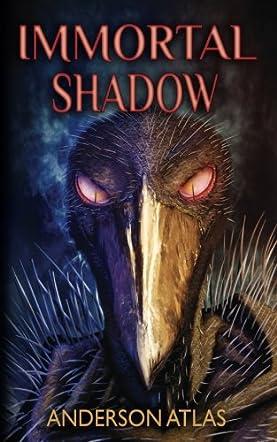Immortal Shadow