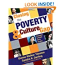 Closing the Poverty and Culture Gap: Strategies to Reach Every Student