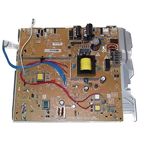 HP RM1-9164-010CN Engine Controller Assy (Certified Refurbished)