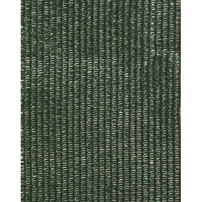Shade Cloth, 12'W x 75'L, 70% Shade Density Forest Green By Tabletop King by tabletop king