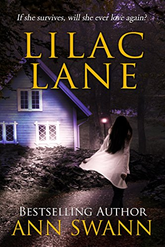 Lilac Lane (Stutter Creek Book 2) Lilac Lane