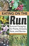 Eating on the Run, Fred Demara, 161004763X