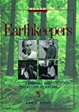 img - for Earthkeepers: Observers and Protectors of Nature (Oxford Profiles) by Ann T. Keene (1994-02-24) book / textbook / text book