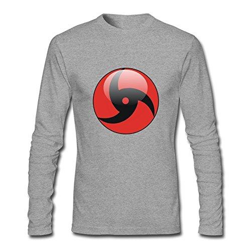 samjospht-mens-itachi-sharingan-long-sleeve-t-shirt-size-xxl-grey