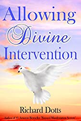Allowing Divine Intervention