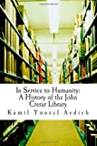 In Service to Humanity, Kamil Avdich and Muhammed Al-Ahari, 1453883134