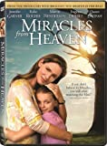 Buy Miracles from Heaven