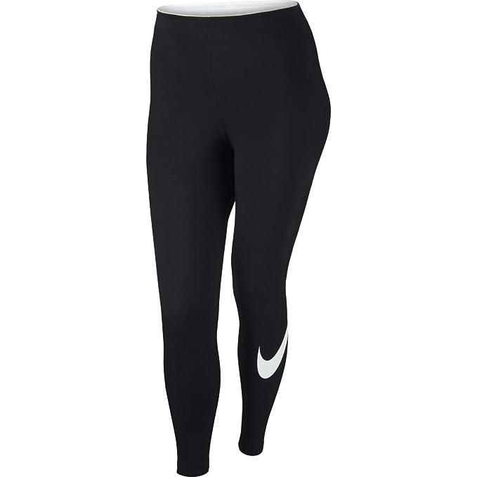 Nike Rock Power - Falda para Hombre: Amazon.es: Ropa y ...