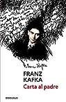 Carta al padre par Franz Kafka